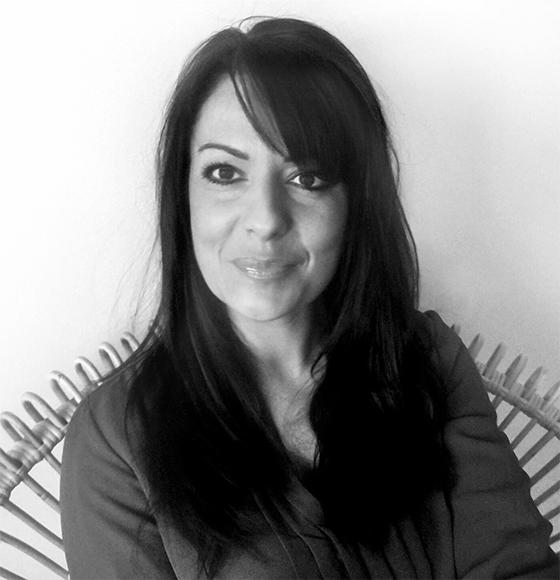 Jennifer Fauchart - Designer d'intérieur et Décoratrice