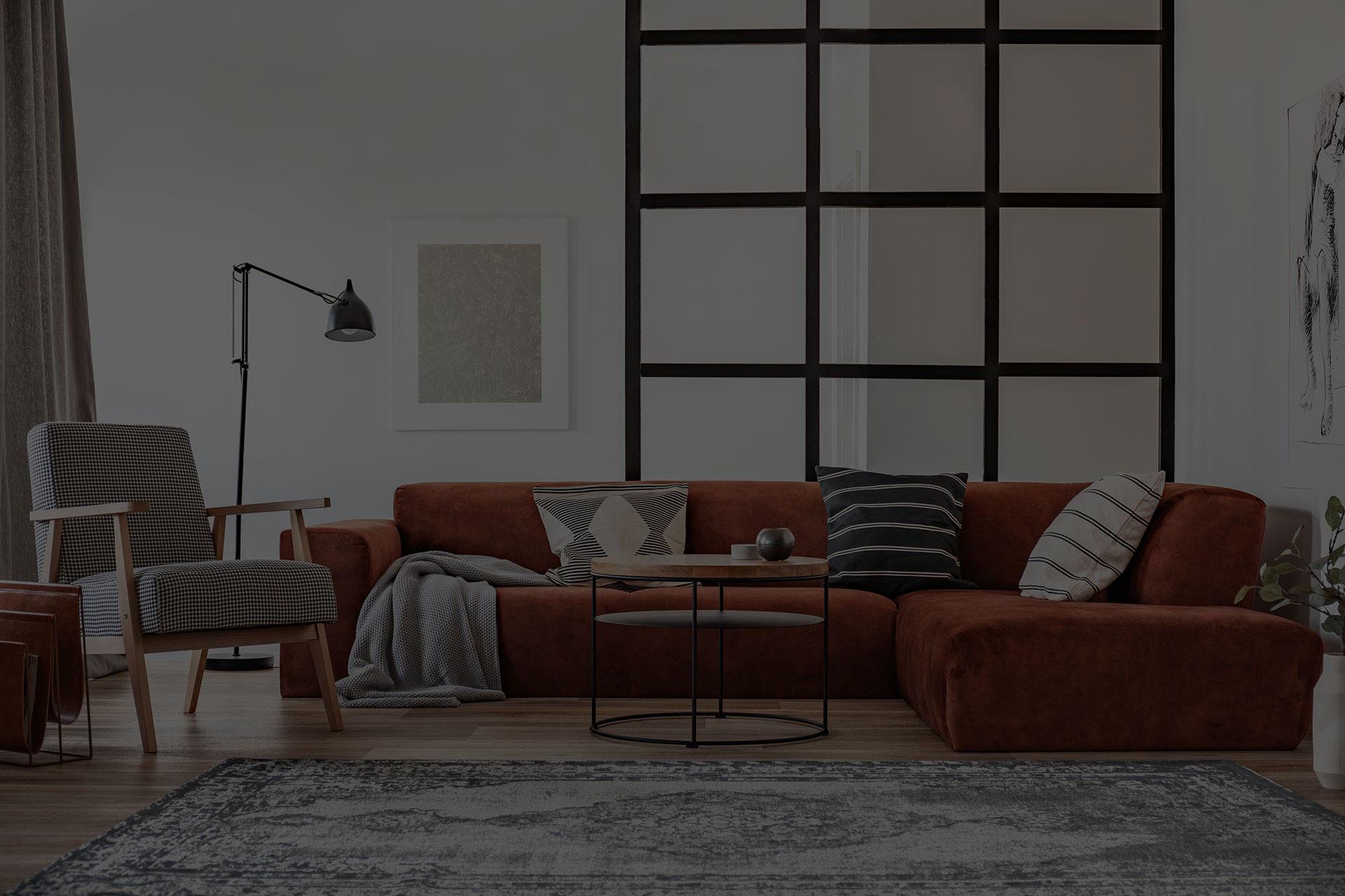 Elegance - Jennifer Fauchart - Designer d'intérieur et Décoratrice
